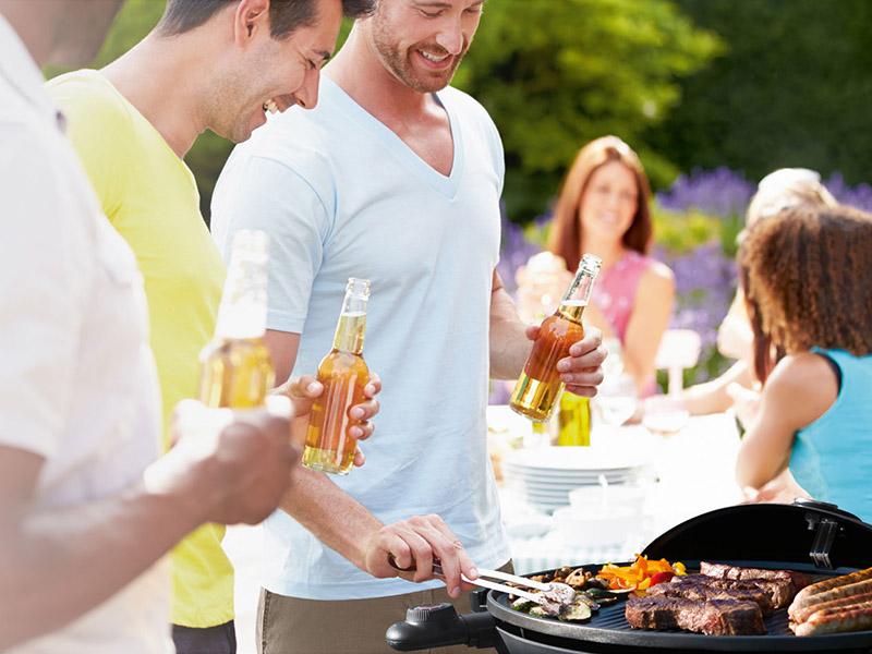 Steba-Raclette-Grill-63-28-00-steba-konyhakiallaitas