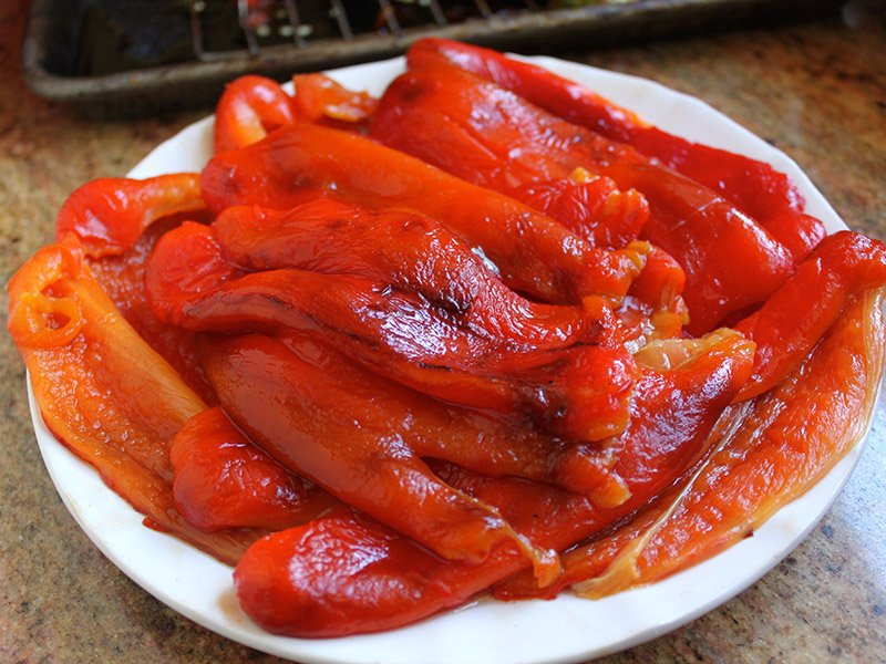 sultpaprika-salata-steba-konyhagepek