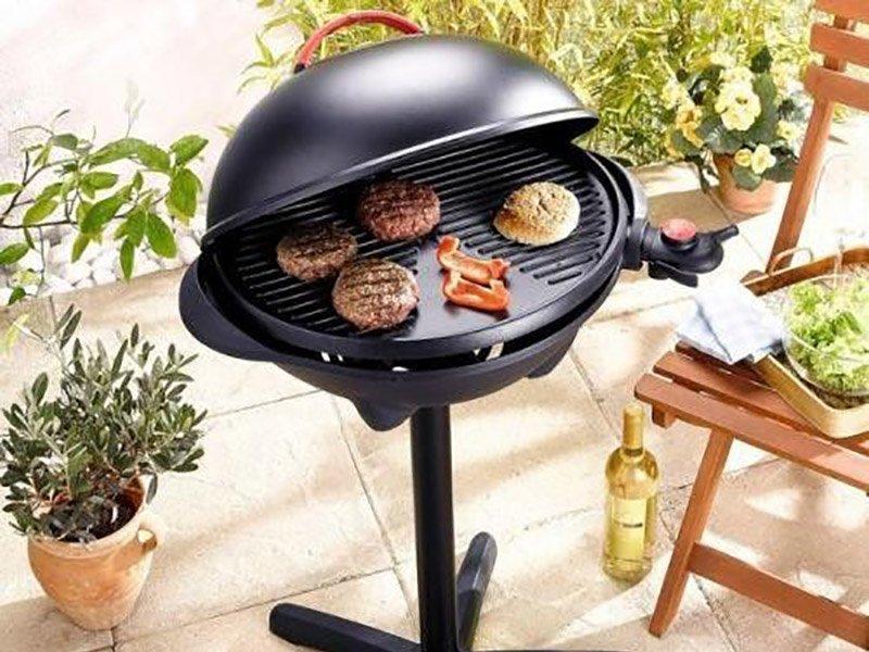 Steba-Raclette-Grill-63-28-00-steba-magyarorszag