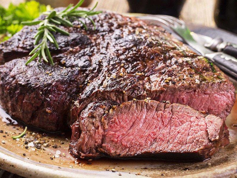 steak-steba-magyarorszag